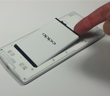 Oppo Smart Phone Repair and Services center Kochi(Cochin